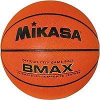 Фото Mikasa Bmax
