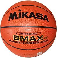 Фото Mikasa Bmax Plus