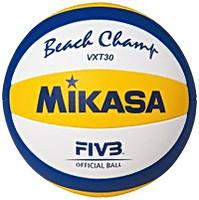 Фото Mikasa VXT30