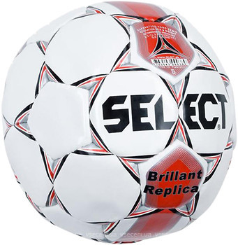 Фото Select Brillant Replica