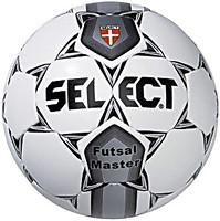 Фото Select Futsal Master