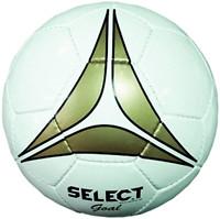 Фото Select Goal