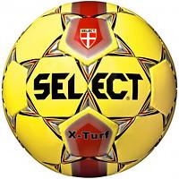 Select X-Turf