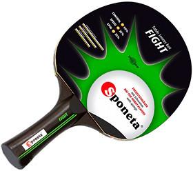Купить Sponeta Fight в Кропивницком  цены в магазинах с доставкой в  Кропивницкий 97ba6b5c83b84