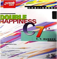 Фото Double Happiness C7