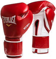 Фото Everlast MX Hook & Loop Training Gloves