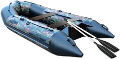 Aquastar C-360 FSD