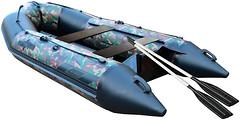 Aquastar C-360 RFD