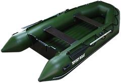 Фото Sport-Boat N 290 LD