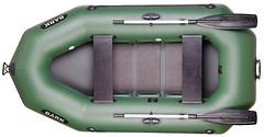 Bark B-250CD