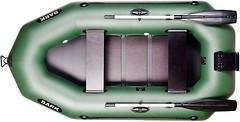 Bark B-250N