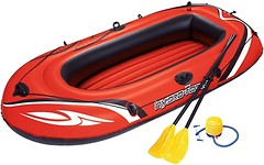 Фото Bestway Hydro Force Raft Set 61062
