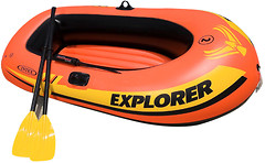 Intex Explorer-200 Set (58331)