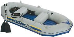 Intex Seahawk-II Set (68377)