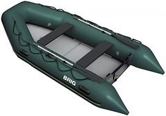 Brig Baltic B350