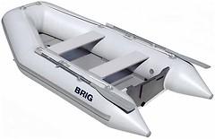 Brig Dingo D300W