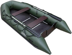 ANT Voyager 310