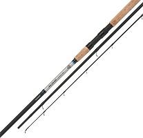 Shimano Alivio CX Match 390 3PCS