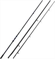 Lineaeffe Master Carp 3.6m 160g
