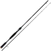 Nomura Hiro Solid Tip 2.10m 3-14g