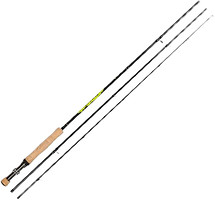 Salmo Diamond Fly 2145-255