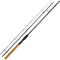 Browning Pro Cast Force Feeder 3.9m 120g
