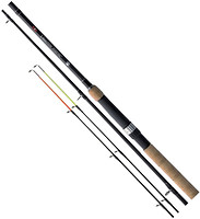Фото Carp Zoom LionZoom Picker Rod 2.7m
