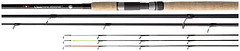 Фото Carp Zoom LionZoom Picker Rod 3.0m