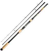 Golden Catch Super Strong Carp 3.5lbs 3.90m