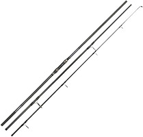 Libao Carp Hunter 3.6m 3.5lb