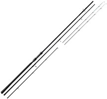 Daiwa Aqualite Light Feeder 3.6m 120g