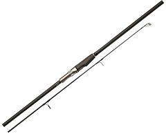 Century Carp rod FS 3.9m 3.5lb