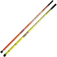 Rich Sport Fishing Styel Pole 5m