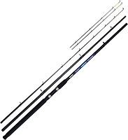 Fishing ROI Flash Fiberglass 3.3m 40-110g