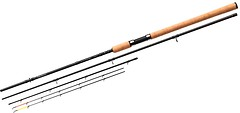 Daiwa Black Widow Feeder 3.9m 150g