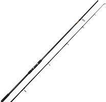 Фото Dam Spezi Stick Carp 3.60m 2.75lb (51948)