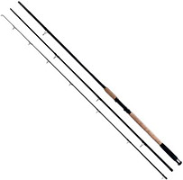 Фото Bratfishing Carp Float 3.6m 8-25g