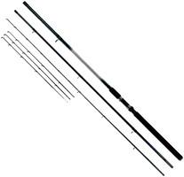 Bratfishing Excalibur 3.3m 120g