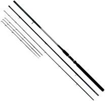 Bratfishing Excalibur 3.3m 150g