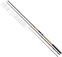 Cormoran Distance Feeder 3.90m 90g