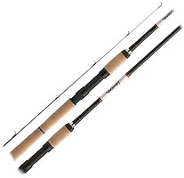 Daiwa Megaforce MF220-AD
