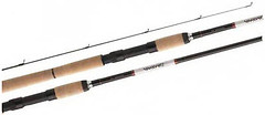 Daiwa Megaforce MF240-AD