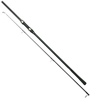 Фото Fox Warrior S Spod Rod CRD141