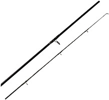 Lineaeffe Carp Hunter 12ft 3lb