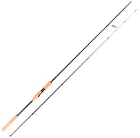 Salmo Diamond Drop Shot Spin 5233-210