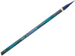 Shimano Nexave CX TEGT560
