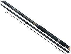 Фото Shimano Catana CX Multi Extra Heavy Extra Long Feeder 4.87-5.18m 180g