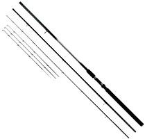Bratfishing G-Feeder Rods 3.9m 140g