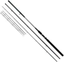 Bratfishing Excalibur 3.0m 150g