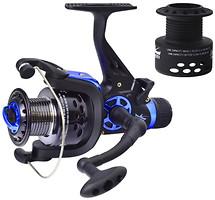 Fishing ROI T-REX 5000